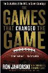 Games That Changed the Game: NFL