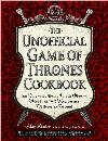 Unofficial Game of Thrones Cookbook (150 Recipes)