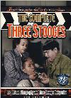 Complete Three Stooges: 75th Anniversary