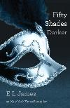 50 Shades 02: Fifty Shades Darker