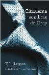 50 Shades 01 (SPANISH): Cincuenta Sombras de Grey