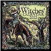 Llewellyn's Witches' Calendar (12 x 12)