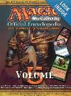 Magic: The Gathering - Encyclopedia (Card Guide)
