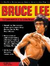 Bruce Lee: Celebrated Life of the Little Dragon