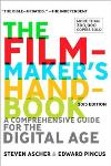 Filmmaker's Handbook: Producing/Directing/Editing