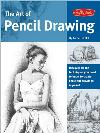 Art of Pencil Drawing: Draw Realistic Subjects